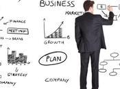 factores inversores utilizan para valorar startup