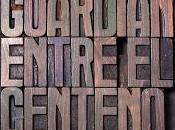 Reseña: guardián entre centeno, J.D. Salinger. Tragicómico.