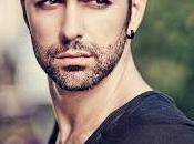 Entrevista: david tortosa (actor)