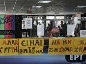 Unión Europea pide 'responsabilidad' dirigentes políticos griegos