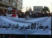 primavera árabe traído persecución religiosa