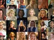quién Nicole Kidman