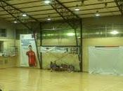 Actividades deportivas juegos escolares para este semana