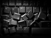 elevación potencial MySpace 2013