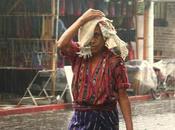 cambio climático aumentará hambre Centroamérica