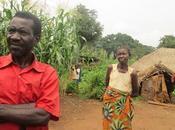 Violar sale barato Congo