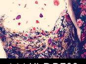 Vogue, Elle, Marie Claire, Harper's Bazaar, CandiceLake,....