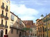 """Pensión Mundial"""" (Málaga)"""