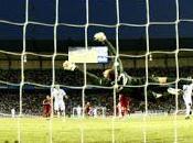 Liga BBVA goles