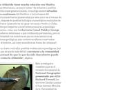 investigador dedica vida estudiar mito Atlántida Huelva Noticias