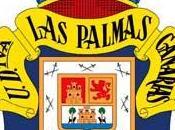 Palmas confirma fichaje delantero Máyor