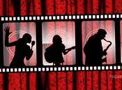 [Reportaje] canta-actores/directores