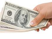 Cómo duplicar Dinero