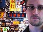 Edward Snowden, espía pide socorro, errores infanta.