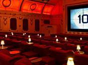 película electric cinema Londres