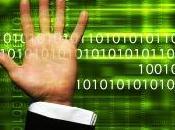 próximo objetivo ciberpiratas: cuerpo humano