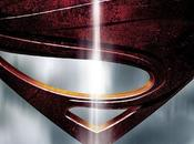 Vuelve Hombre Acero: reseña Steel (Spoilers!!!)