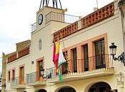 Dimite concejal Patrimonio Ayuntamiento Almadén