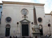 Templo Pagano Cristiano. Roma Cristiana Segunda Parte