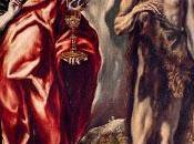 Juan bautista, juan evangelista jesús