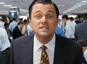 "Primer trailer ""The Wolf Wall Street"", retorno tándem DiCaprio Scorsese"