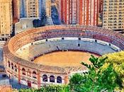 orfandad Málaga