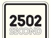 Second 2502