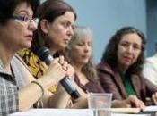 """Ante ONU, México """"maquilla"""" violencia contra mujeres."""