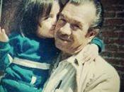 sería cumpleaños abuelito gustaban toros también Antoñete