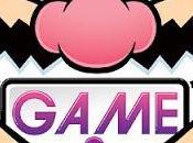Celebra grandeza Wario mejores juegos Nintendo para todos tiempos