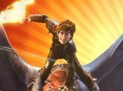 Cómo Entrenar Dragón nuevo Hipo espada fuego