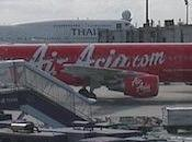 Circuito Thailandia