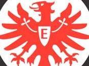 Eintracht Frankfurt ficha portero Felix Wiedwald