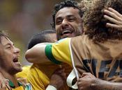 Brasil Uruguay Fantasma Maracanazo