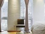 Telas lino. forma ecológica natural decorar casa