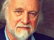 memoriam... Richard Matheson