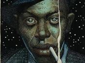 Legends Blues William Stout