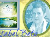 bahía luna verde (Isabel Beto)