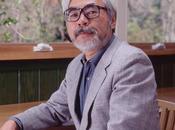 Biografía Hayao Miyazaki