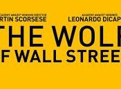 Primer tráiler 'The wolf Wall Street'