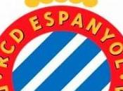Espanyol Femenino: Confirma nuevo entrenador, bajas fichajes