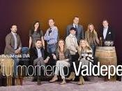Business Wine evento para disfrutar Vino Valdepeñas