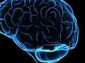 nueva conciencia médica social frente epidemia autismo