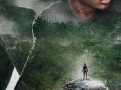 "Estreno Destacado Semana: ""After Earth"" Night Shyamalan"
