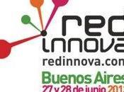 Innova llega Buenos Aires Junio, 2013 [streaming]