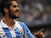 oficial: Isco Real Madrid