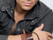 Entrevista: ruben diaz (cantante)
