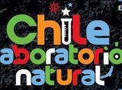 """Concurso Escolar Investigación: """"Chile, Laboratorio Natural"""" (Valparaíso, Chile)"""