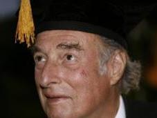 Muere Marc Rich, fundador Glencore protagonista varios escándalos