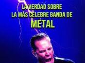 Metallica: furia, sonido velocidad